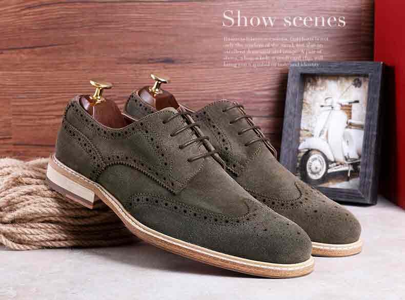 17_Business-Dress-Shoes-Men
