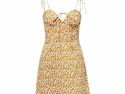 Fashion-Summer-Dress-Women24