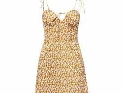 Fashion-Summer-Dress-Women24