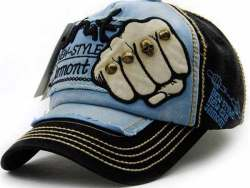 Baseball-Cap1