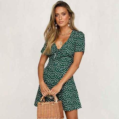 Women-Summer-Dress16