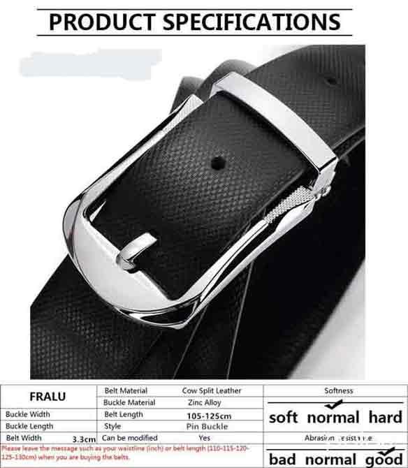 designer-belts23