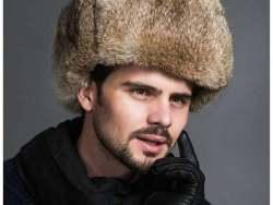 Winter-Hats3