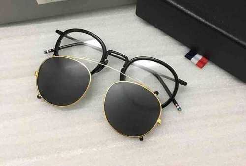 Vintage Glasses12