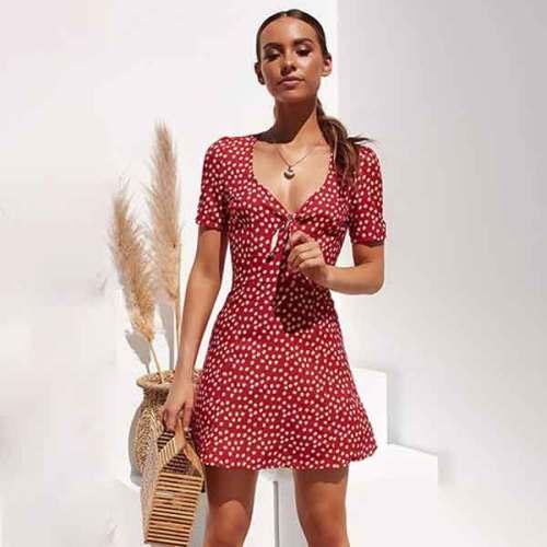 Women-Summer-Dress15