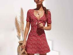 Women-Summer-Dress15
