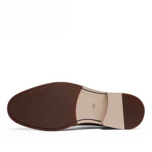 Business-Dress-Shoes-Men22