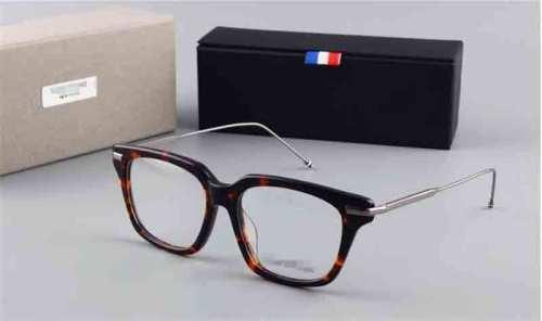 Computer Glasses5