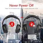 3_Headphones-V4-1