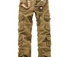 Mens-Military-Cargo-Pants1