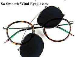 Vintage Glasses11