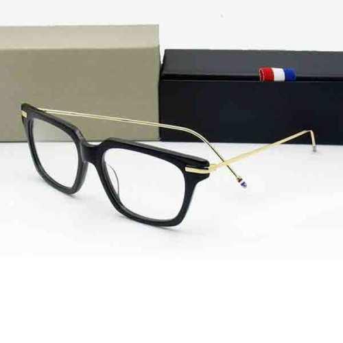 Computer Glasses9