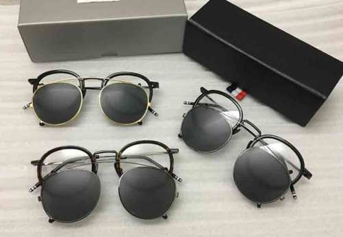 Vintage Glasses15