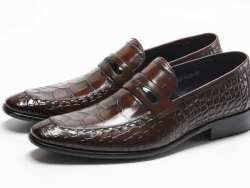 British Formal Shoes