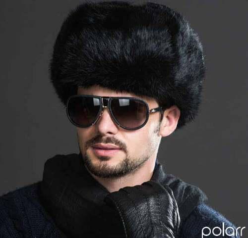 Winter-Hats14