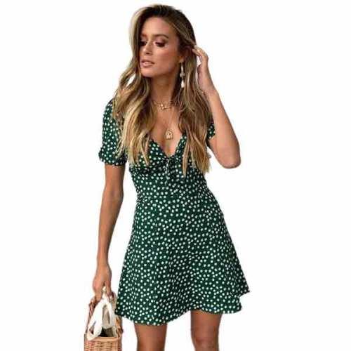 Women-Summer-Dress10