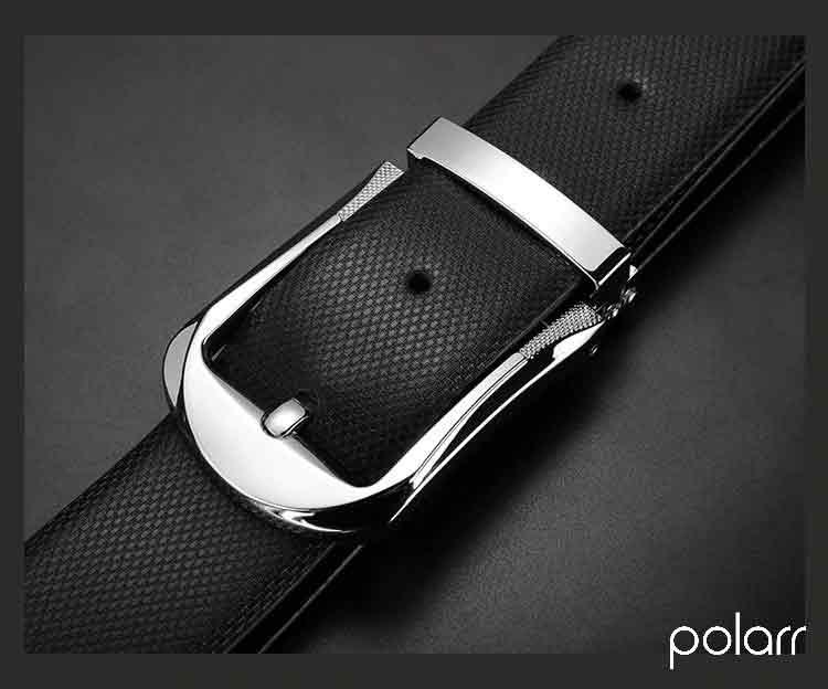 designer-belts8