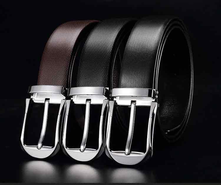 designer-belts9