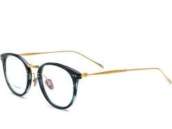 Titanium Glasses4