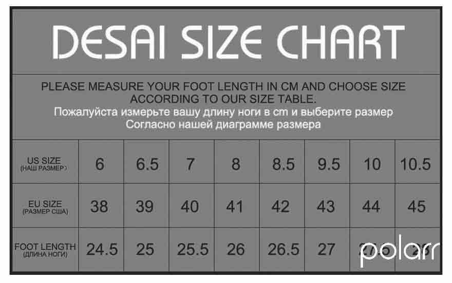 size-chart7