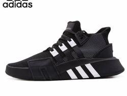 Adidas-Men-Classic-Running-Shoe