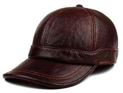 Genuine-Leather-Hat-Men-S
