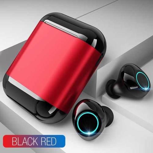 TOMKAS-Bluetooth-Headphones2