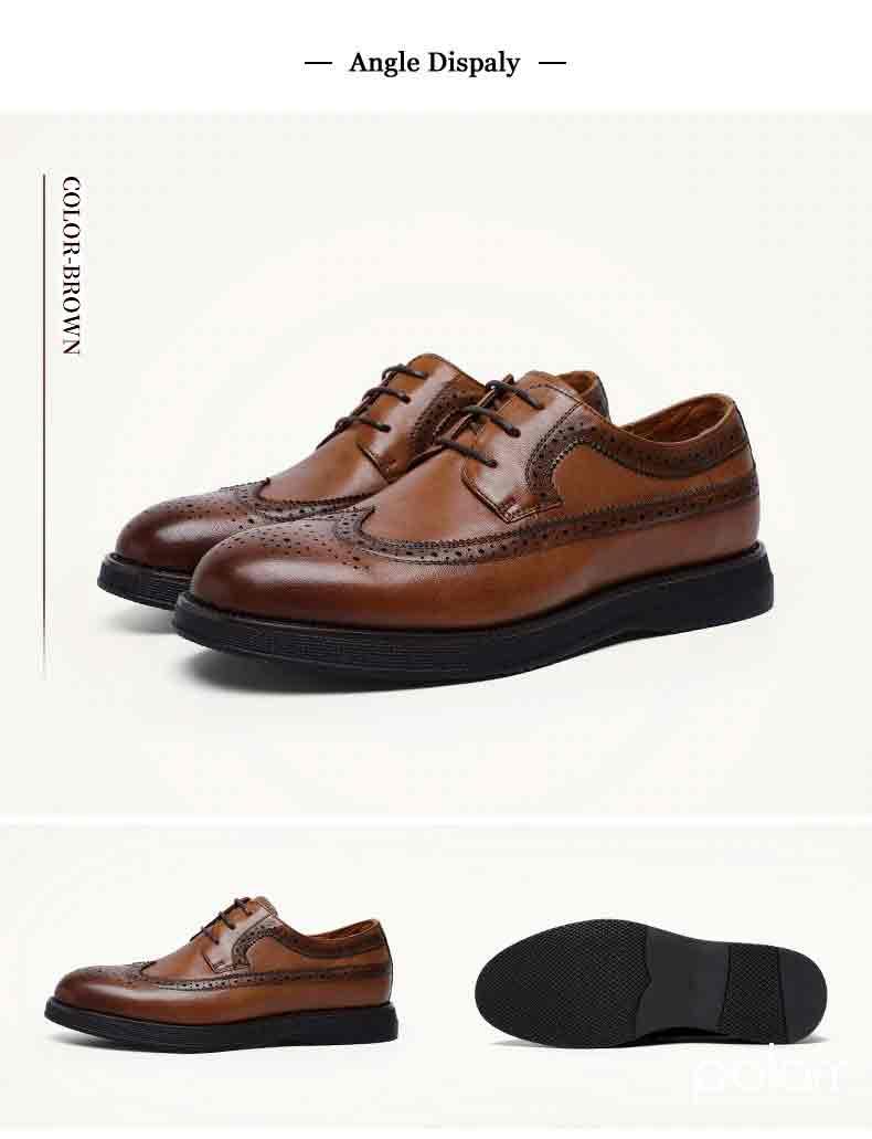 Men-s-Casual-Shoes10