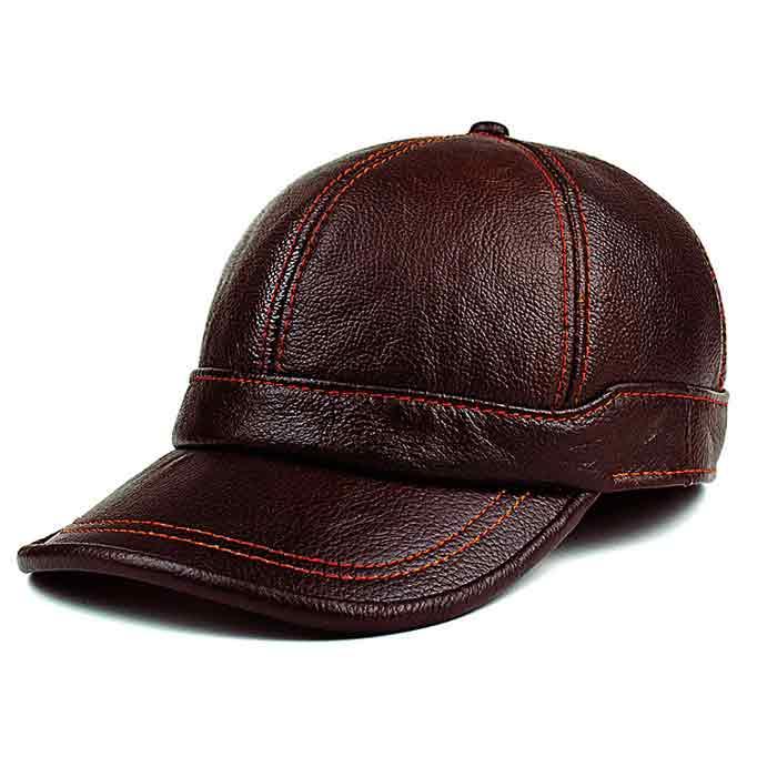 Genuine-Leather-Hat-Men-S15