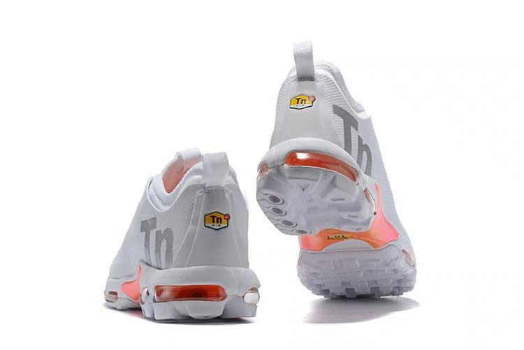 NIKE-Air-Max-Plus-Tn13