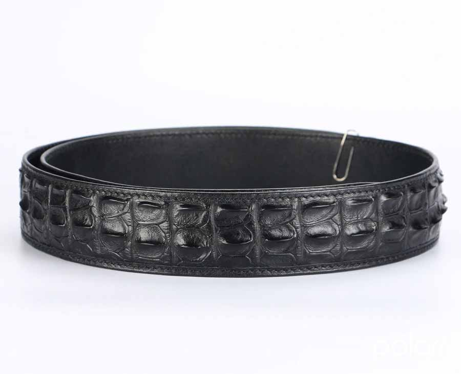 leather-Belts-Luxury14