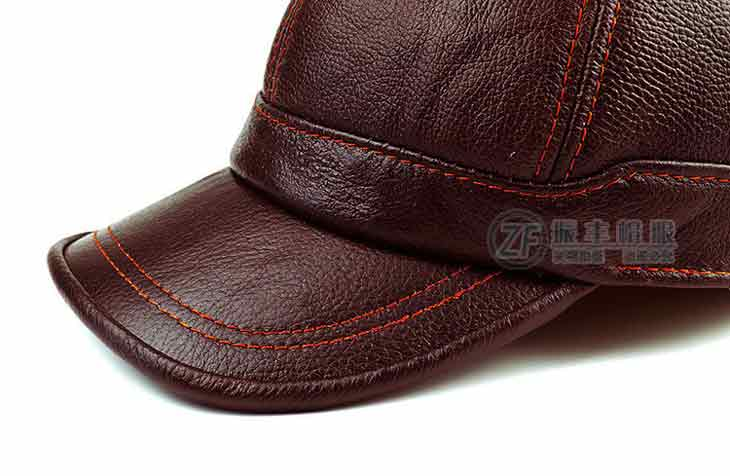 Genuine-Leather-Hat-Men-S16