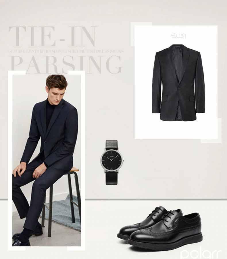 Men-s-Casual-Shoes15