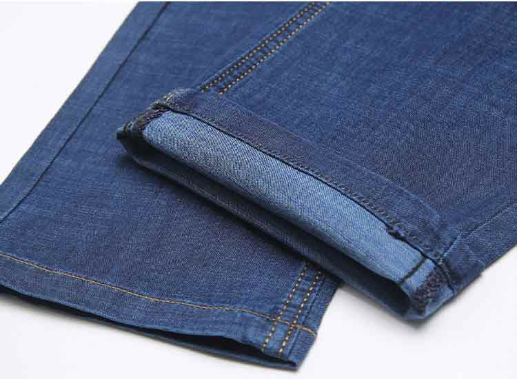 Men-Jeans-Regular16