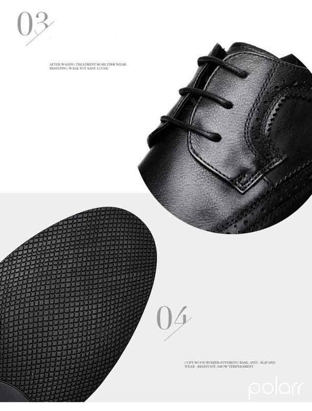 Men-s-Casual-Shoes17