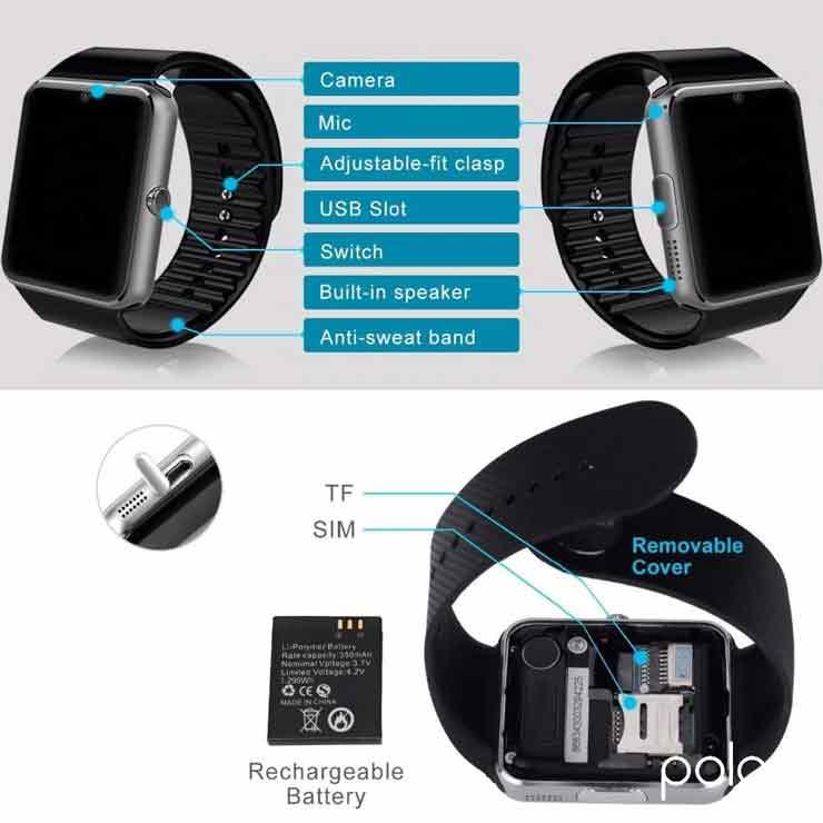 Smart-watch-GT08-18