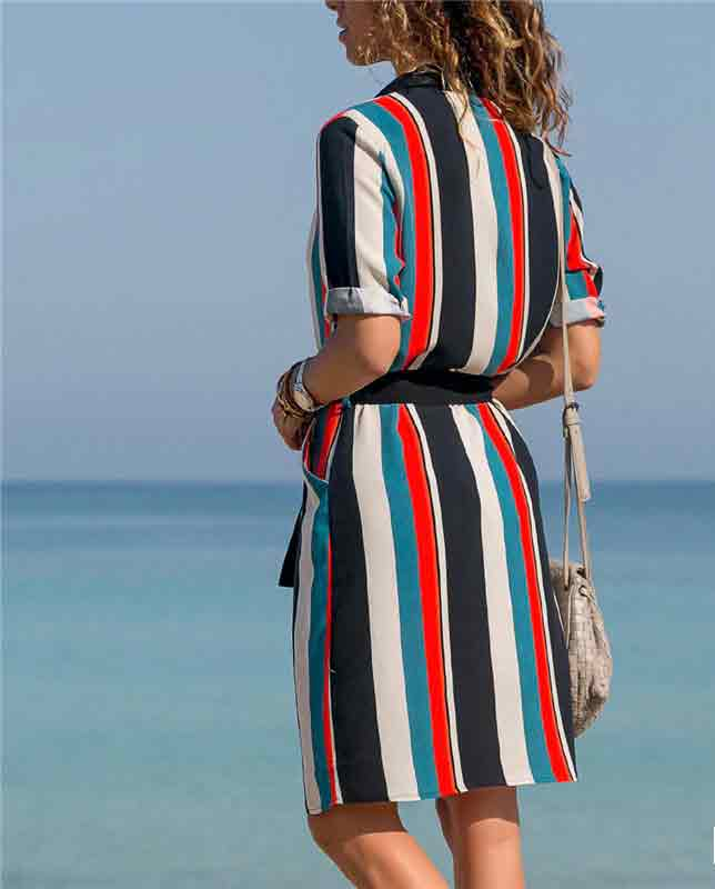 Dress-2019-Summer19