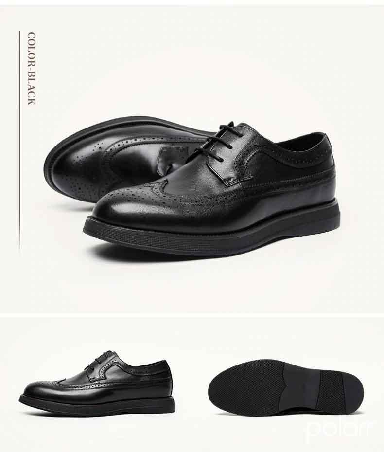Men-s-Casual-Shoes18