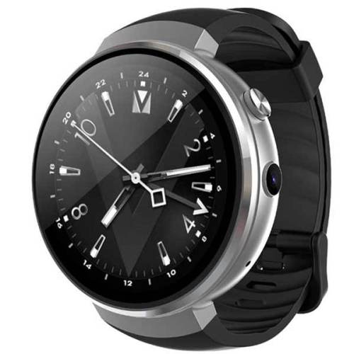 smart-watch-mobile-5