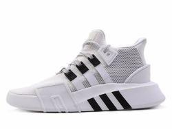 Adidas-Men-Classic-Running-Shoe1