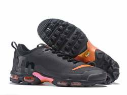 NIKE-Air-Max-Plus-Tn