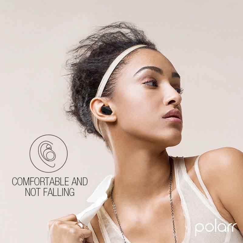 TOMKAS-Bluetooth-Headphones20