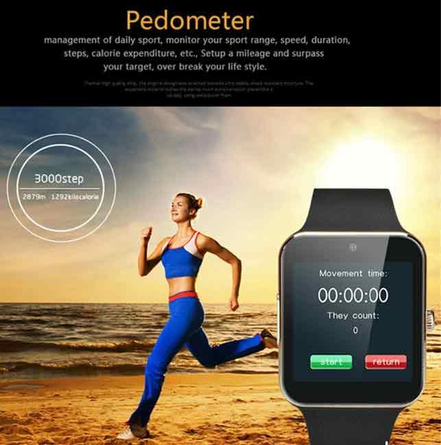 Smart-watch-GT08-22