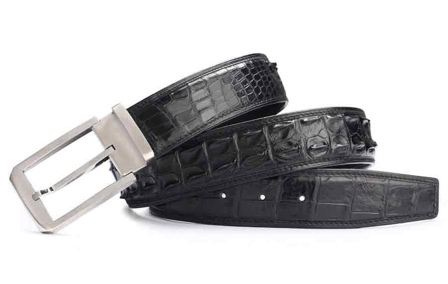 leather-Belts-Luxury114