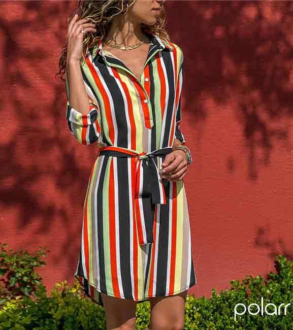 Dress-2019-Summer24