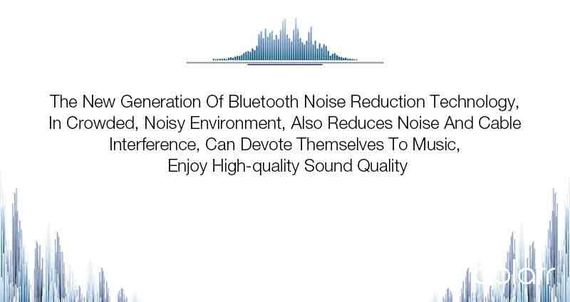 TOMKAS-Bluetooth-Headphones24