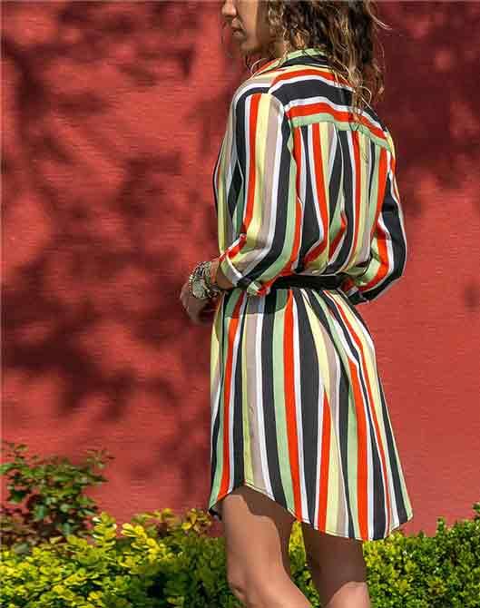 Dress-2019-Summer26