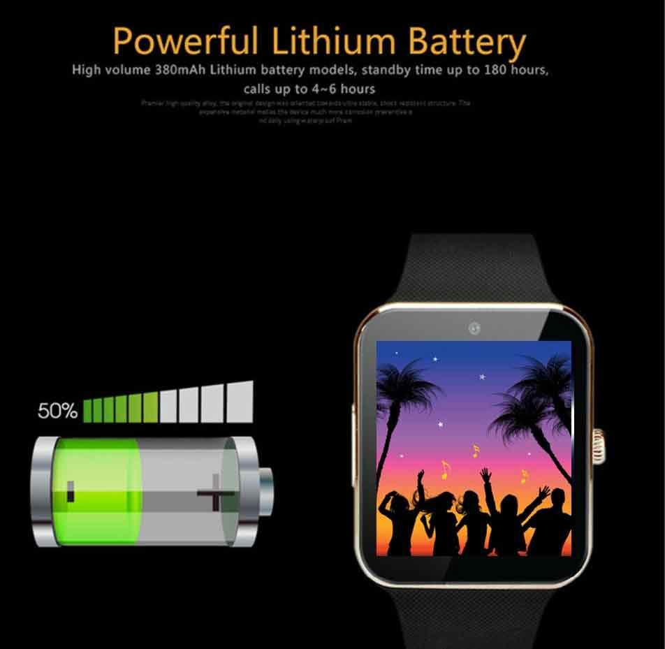 Smart-watch-GT08-25