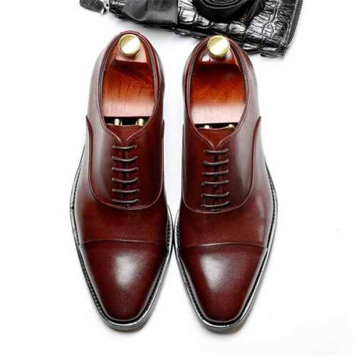 brogue-shoes2