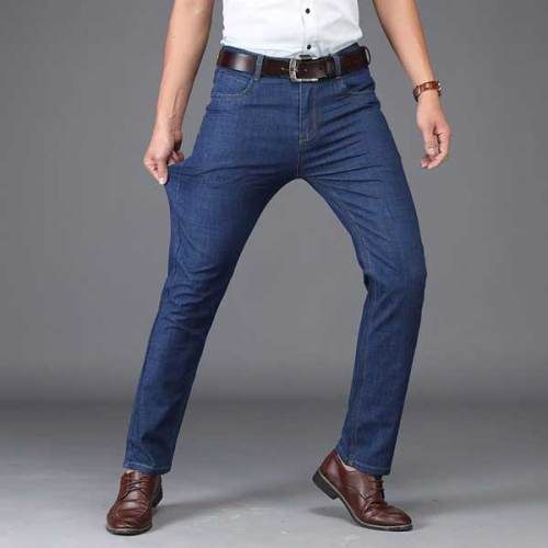 Men-Jeans-Regular1